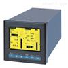 大型长图自动平衡记录调节仪XWCJ-200