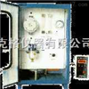 M173489电解式微量水分仪(在线)