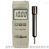 TN-2318 鹽度計