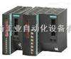 6EP1 321-5BA00德国西门子电源