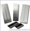 JK-QXD-0-25  刮板细度计        细度计
