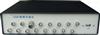 SDY2205静态电阻应变仪价格型号参数图片厂家使用方法