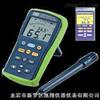 TES-1364/1365 ( 温湿度计