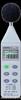 噪音计CENTER 321,噪音计CENTER 321价格,中国台湾群特CENTER 321噪音计