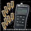 TES-46A 網路纜線測試器