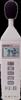 袖珍型噪音计CENTER 325,袖珍型噪音计CENTER 325价格,群特CENTER 325袖珍型噪音计