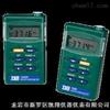 TES-1333/TES-1333R 太陽能功率表