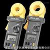 PROVA-5637鉗式接地電阻計