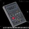 TES-1600 數字式絕緣測試器