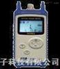 上海如庆特级代理DS3023高精密型光功率计 DS3023光功率计 