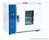 JK-101-0E电热鼓风干燥箱  热鼓风干燥箱  干燥箱