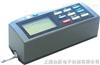 上海如慶專業代理TR220袖珍表面粗糙度儀|TR220袖珍表面粗糙度儀|