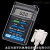 TES-1390/1391/1392电磁场强度测试仪