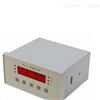 ZP自动称重配料控制系统