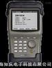 场强分析仪DS1191A|DS1191A场强仪|