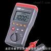 TES-3660 自動換檔絕緣測試器