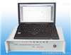 JWK-VIC-Ⅱ数据采集器  采集器