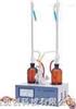 KF-1卡尔费休水分测定仪  北京水分测定仪  微量水分测定仪  液体固体微量