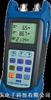 EPON光功率计EP300 EPON光功率计EP300价格 上海如庆特级代理EP300EPON光功率