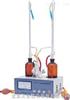 TA-K1水份测定仪