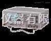 M153420数字电桥
