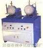 JZ-6018型油封旋轉性能試驗機