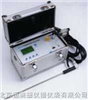 SYS-M-900S燃烧分析仪 燃烧检测仪