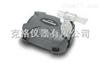 M312030便携式压缩雾化器(美国)