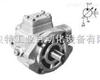 丰兴TOYOOKI定量型叶片泵//HVP-FA1系列