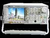 DS1283B图像监视场强仪|图像监视场强仪DS1283B