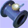 水平螺翼(干)式冷水表LXL(LXLG)-80~200