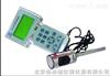 HA-JFY-2矿井通风参数检测仪/通风多参数测试仪