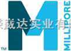 Millipore试剂现货12-302表皮生长因子刺激的A431细胞裂解液