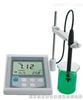 CLEAN pH500ACLEAN pH500A 台式酸碱度测定仪