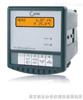 CLEAN PH3000CLEAN PH3000 pH/ORP控制器