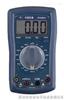 DT930C+ 伊万│DT930C+ 完全保护/电容检测/测温万用表