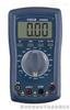 DT890D伊万│DT890D普及型自复式电子全保护数字万用表