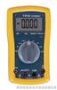 VC9808A+伊万│VC9808A+(6600码)普及型自复式电子全保护数字万用表