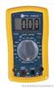 VC9802A+伊万│VC9802A+普及型自复式电子全保护数字万用表