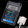 TES-1390电磁场强度测试仪