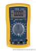 VC9804A+伊万│VC9804A+普及型自复式电子全保护数字万用表