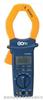 VC3226A+伊万│VC3226A+(单相) 真有效值、高速采样交流数字钳形功率表