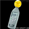 TES-593高频电磁波污染强度计