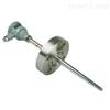 WZPK-134S化工专用热电阻