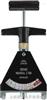 BTG-2日本DENSO BTG-2指針式皮帶張力計