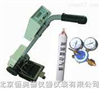 BTS-SL-3000管道漏水检测仪  漏水检测仪  检测仪