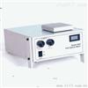 RT-6000美国Oakland透明度测试仪RT-6000