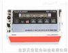 ta-g11复合式多种气体检测仪