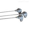 WZPK-166S化工专用热电阻