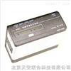 TA-R415组合型红外线检测仪